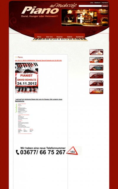 1_Musikcafe_piano_ilmenau_alte_website