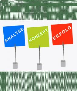 analys-konzept-erfolg