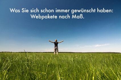 webpakete-nach-mass