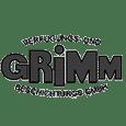 GRIMM Verfugungs und Beschichtungs GmbH Ilmenau