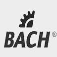 Maschinenfabrik Bach GmbH Apolda
