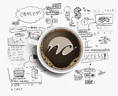 Kaffeeplausch