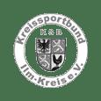 Kreissportbund Ilm Kreis e.V Arnstadt