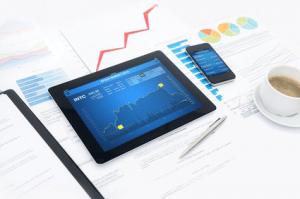 Optimierung fuer mobile Geraete Mobile-Webdesign