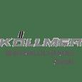 Köllmer Mineralölhandel GmbH Arnstadt