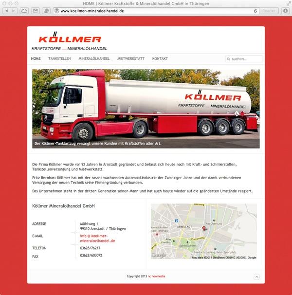 webauftritt-tankstelle_mineraloelhandel