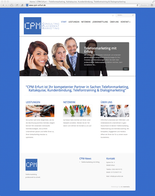 website_cpm-erfurt_nc-newmedia
