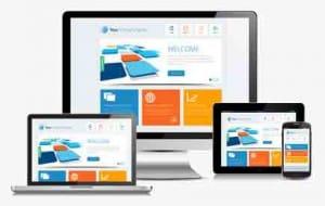 mobile_webdesign_responsive
