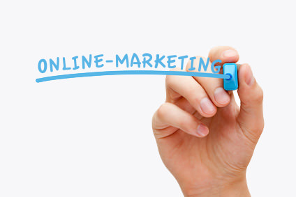 Online-Marketing für KMUs