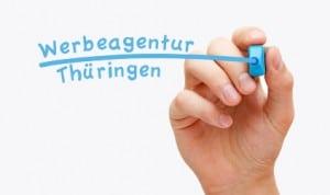 Werbeagentur Thüringen